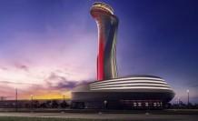 İstanbul Havalimanı için dış basında 'karalama kampanyası'