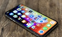 Apple CEO'su Cook'tan iPhone fiyatlarını düşürme sinyali