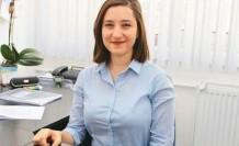 Ceren Damar cinayeti: Zanlının kopya çekmekten aldığı ilk ceza değil