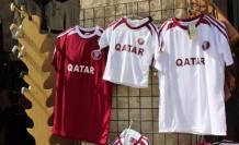 'Katar forması giyen' İngiliz vatandaşı BAE'de tutuklandı