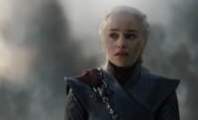 Game Of Thrones'daki bu hata gözlerden kaçmadı!