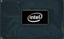 Apple, Intel'in çip teknolojisini 1 milyar dolara alacak