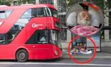 Adanalı Musa Sevimli'nin, Londra'da Trajik Ölümü!