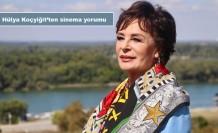 Türk sineması daha görünür hale geldi