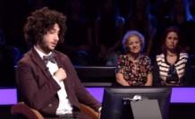 Bir milyon kazanan Arda Ayten parayla ne yapacağını açıkladı