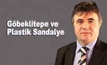 Mustafa KÖKER Yazdı...