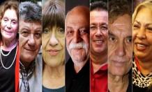 2019'da hayatını kaybeden ünlüler