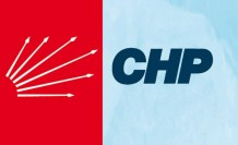 CHP'nin 37. Olağan Kurultay Tarihi Açıklandı