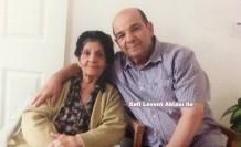 İngiltere'de Safi Levent de Koronavirüs Kurbanı