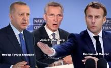 NATO'da İlk Raundu Ankara kazandı?