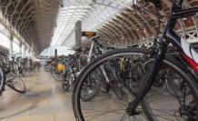 Londra'da bulunan 'çalıntı' bisikletlerin sahipleri aranıyor
