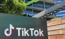 Microsoft'tan, TikTok uygulaması hakkında açıklama