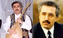 Ozan Yusuf Polatoğlu Vefat Etti