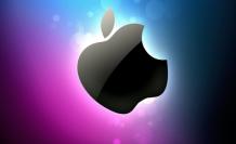 Apple, Çin'de açtığı patent davasını kaybetti