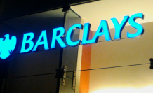 Barclays'e sahtekârlık ve dolandırıcılık davası
