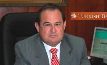 Turkish Bank hisse dağıtımına başladı