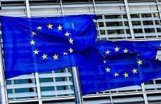 Avrupa DEAŞ'lıları geri almada isteksiz