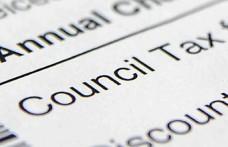 'Council tax' İngiltere genelinde artıyor!