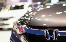 Honda Türkiye'de devam edecek