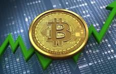 'Bitcoin, siber korsanların takibini zorlaştırdı'