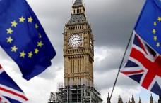 İngiltere'de Brexit'te bu hafta ne olacak?