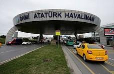 Atatürk Havalimanı'nın hikayesi!