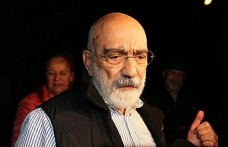 Mahmekemeden Ahmet Altan kararı