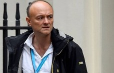 Johnson'un danışmanının da karantinaya alındığı iddia edildi