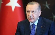 Erdoğan Normalleşme Adımlarını Açıkladı