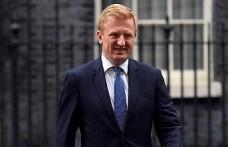 İngiliz hükümetinden Huawei konusunda U dönüşü