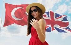 İngiltere'den Türkiye İçin Güzel Haber!