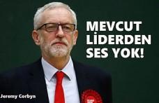 İşçi Partisi Eski Lideri Corbyn'den, İsrail'e Tepki
