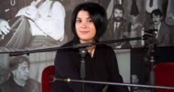 Canan Sağar'ın Öğrencileri'nden ODM Music & Arts School'da Performans