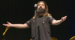 Koray Avcı'nın Londra Konserine Büyük İlgi