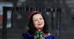 Bahar Bayramı, Central Asian Spring Festival 2016