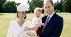 Kraliyet Ailesi Yeni Bebek Bekliyor!