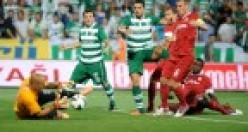 Bursaspor – Twente