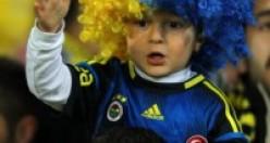 Fenerbahçe: 2  Elazığspor: 2