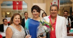 Vatan Korosu, Çiğdem Gürdal'la Bayram 'Hep O Şarkı' Konseri