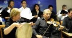Nihavend Itri Efendi Konseri