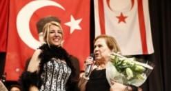Vatan Kültürel Türk Müziği Korosu, Avni Anıl Şarkıları Konseri