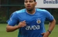 Andre Santos da gitti