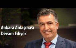 Ankara Anlaşmasi İngiltere Vizesi'nde Son Durum