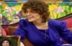 Vasfiye Teyze Beyas Show'da