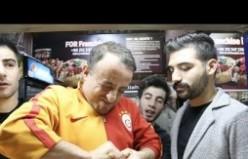 Yunus Dalgıç sordu: Dünyanın En Sağlam Parası Türklerin Eline Geçerse