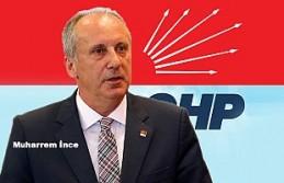 CHP'li muhaliflerin yeni stratejisi