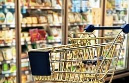 İngiltere'de enflasyon son 6 ayın en yüksek seviyesinde