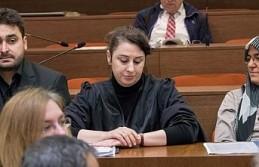 Almanya'da Türk avukatın tehdit edilmesiyle...