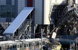 Tren kazasıyla ilgili 3 TCDD personeli gözaltında