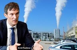 Avrupa Kalkınma Bankası'ndan Türkiye'ye 1 milyar euro yatırım
